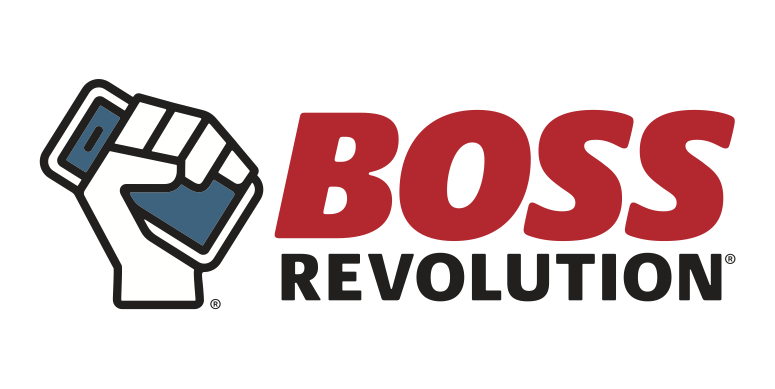 Sell Boss Revolution